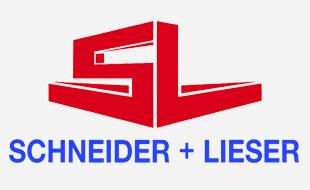 Schneider + Lieser Hoch- u. Tiefbau GmbH & Co. KG