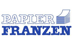 Josef Franzen GmbH