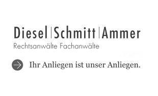 Diesel Hartmut, Schmitt Reinhold u. Ammer Andreas