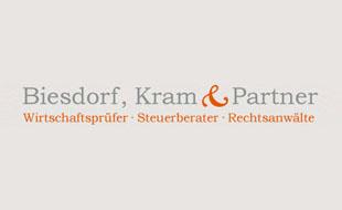 Biesdorf, Kram & Partner