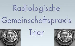 Radiologische Gemeinschaftspraxis Trier
