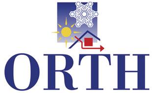 Orth Peter Dipl.-Ing.