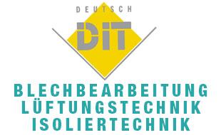 DIT Deutsch Isolier- und Lüftungstechnik GmbH Zentrale