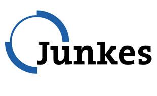 Junkes Klimatechnik GmbH