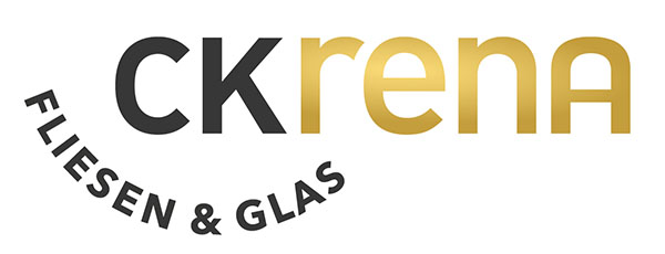 cK-renA GmbH