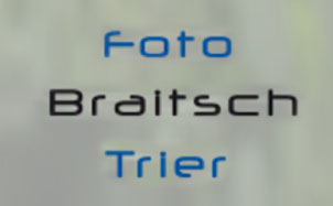Braitsch Fotostudio