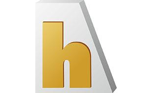 Patrick Holzhäuser Bauunternehmung GmbH