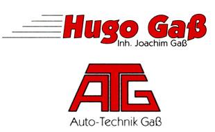1a Auto-Technik Gaß