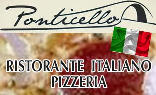 Ristorante Ponticello
