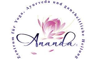 Ananda Yoga Zentrum