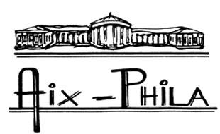 Aix-Phila GmbH