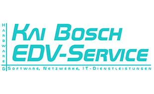 Bosch Kai - EDV-Service