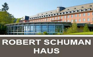 Robrt-Schumann-Haus