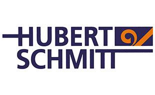 Schmitt Hubert GmbH
