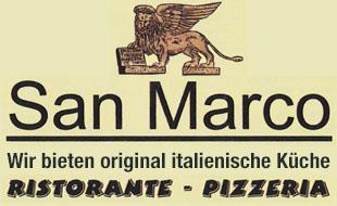 San Marco, Ristorante-Pizzeria