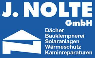 J. NOLTE GmbH