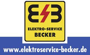 Elektro-Service Becker