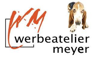 werbeatelier meyer GmbH