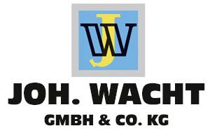 Wacht Johann GmbH & Co. KG