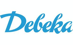 Debeka Versichern und Bausparen