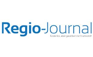 Regio-Journal