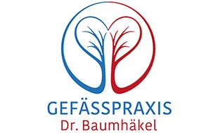 Baumhäkel Magnus Dr. | Gefässpraxis