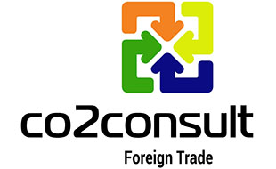 co2consult GmbH