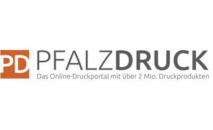 Pfalzdruck.de - das Online-Druckportal