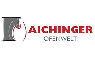 Aichinger Ofenwelt GdbR