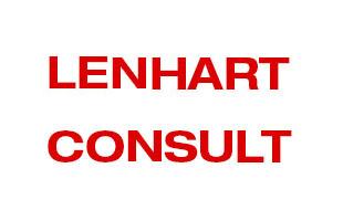 Lenhart Consult