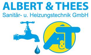 Albert & Thees Sanitär- und Heizungstechnik GmbH