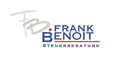 Benoit Frank Dipl.-Kfm.