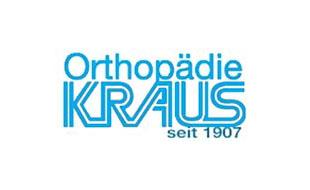 Orthopädie KRAUS GmbH
