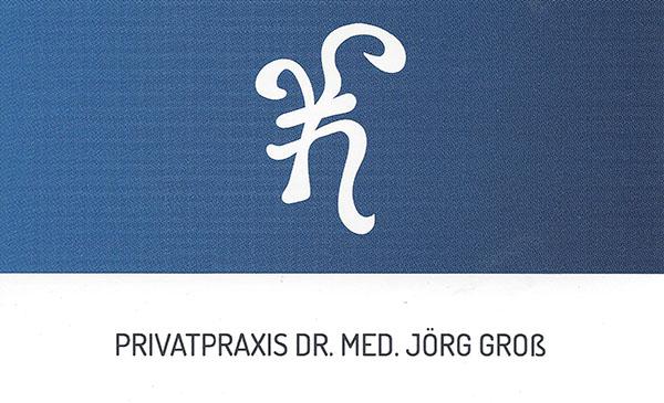 Groß Jörg Dr. med.
