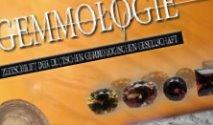 Kundenbild klein 4 Deutsche Gemmologische Gesellschaft e. V.
