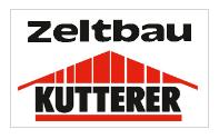 Logo von Zeltbau Kutterer