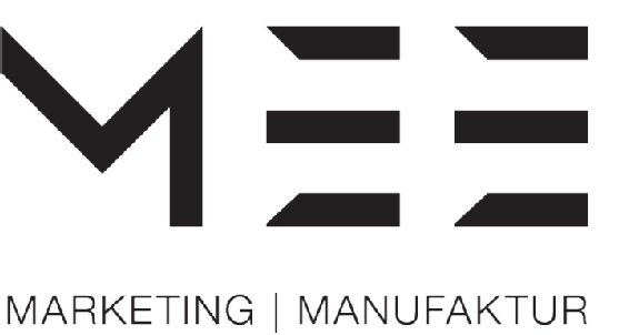 Logo von MEE Marketing Manufaktur