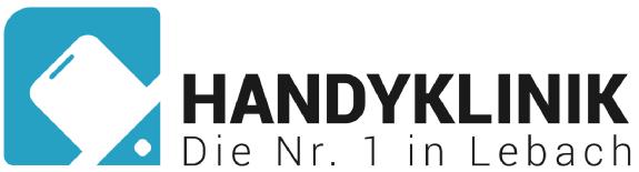 Logo von Handyklinik Lebach