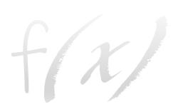 Logo von Ing. Marco Elig - Ingenieurdienstleistungen