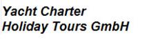 Logo von Yacht Charter Holiday Tours GmbH