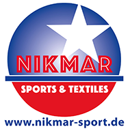 Logo von Handelsagentur Marco Jäckel