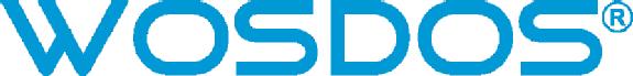 Logo von Wosdos