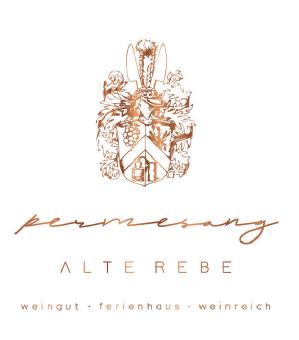 Logo von Weingut Permesang