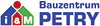 Kundenlogo Petry GmbH u. Co. KG Bauzentrum
