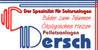 Kundenlogo von Dersch Christof Installations- u. Heizungsbaumeister