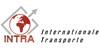 Kundenlogo von INTRA Internationale Transporte