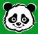 Kundenlogo von Tierarztpraxis im Kölle-Zoo