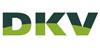 Kundenlogo von DKV Deutsche Krankenversicherung AG Service-Center Uwe Frank