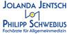 Kundenlogo von Schwebius Philipp Facharzt für Allgemeinmedizin