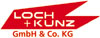 Kundenlogo von Loch u. Kunz GmbH & Co. KG